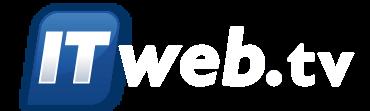 itweb.tv